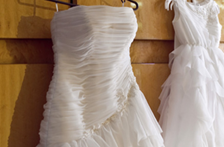Broadway Wedding Gown Care Center  Wedding Dresses